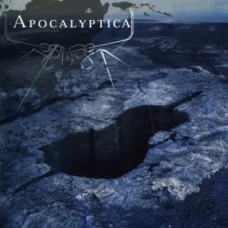 CD Apocalyptica: Apocalyptica