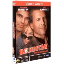 DVD Banditák