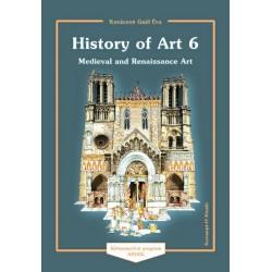 History of Art 6