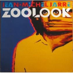 CD Jean-Michel Jarre: Zoolook (30th Anniversary Edition)