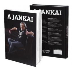 A Jankai