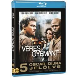 Blu-ray Véres gyémánt