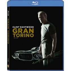 Blu-ray Gran Torino