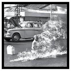 CD Rage Against The Machine: Rage Against The Machine (20th Anniversary Edition)