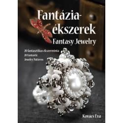 Fantáziaékszerek - Fantasy Jewelry